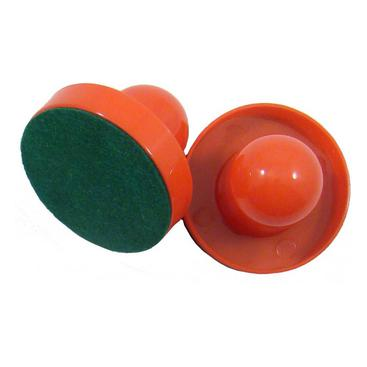 Air Hockey Pushers Gamesson Gamesson Pushers Mini