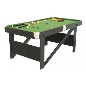 Snookerbord BCE Lay Flat Snooker 6