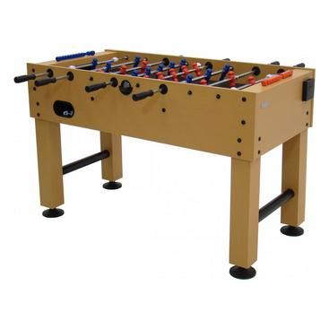 Foosballbord (Fotbollsspel) Gamesson Midfielder Heavy