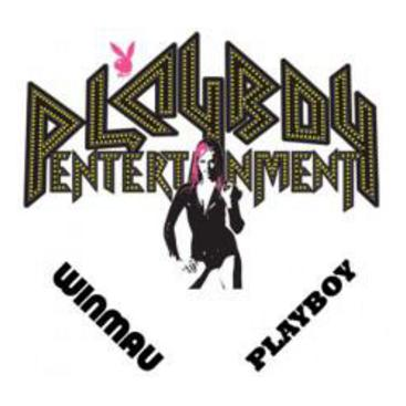 Dartflights  Playboy Entertainment