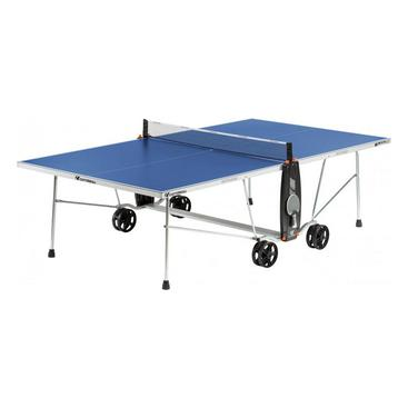 Bordtennisbord (pingisbord) Sport 100 S Crossover Outdoor