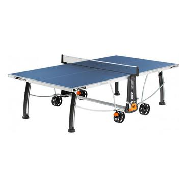Bordtennisbord (pingisbord) Sport 300 S Crossover Outdoor