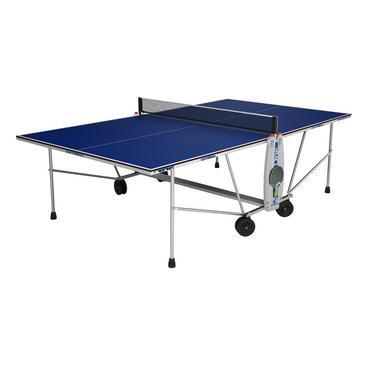 Bordtennisbord (pingisbord) Cornilleau Sport One Indoor