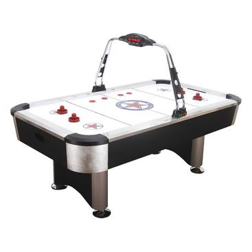 Air Hockey Bord (airhockeyspel) Garlando Stratos