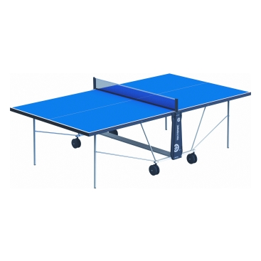 Bordtennisbord (pingisbord) Tectonic Tecto Outdoor