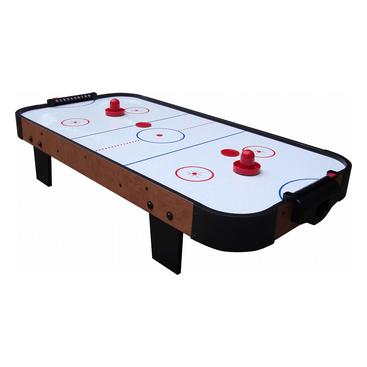 Air Hockey Bord (airhockeyspel) Gamesson Wasp 2