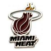 miami-heat-pin-1