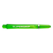 supergrip-medium-green-1