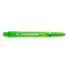 Supergrip Medium Green