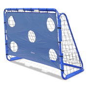 sunsport-fotbollsmal-blue-2m-1