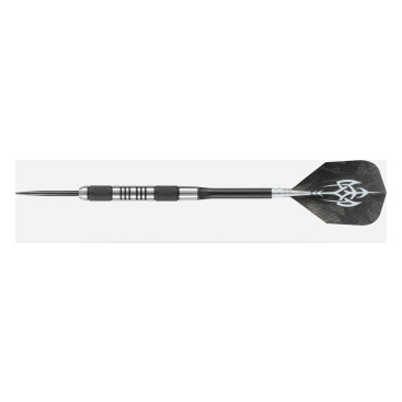 Dartpilar Licensierad Produkt Steel Savage 85