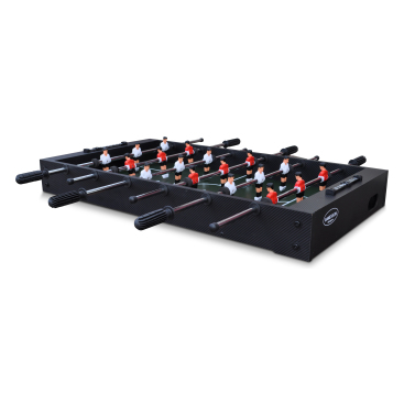 Foosballbord (Fotbollsspel) Gamesson Defender