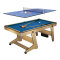 Folding Pool Plus Bordtennisskiva