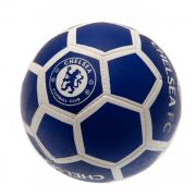 chelsea-nylonfotboll-all-surface-1