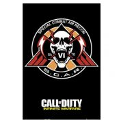 call-of-duty-affisch-infinite-warfare-scar-249-1