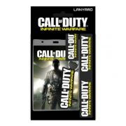 call-of-duty-rem-och-nyckelring-infinite-warfare-1