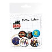 the-big-bang-theory-knappar-6-pack-1