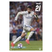 real-madrid-affisch-morata-55-1