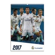 real-madrid-kalender-2017-1