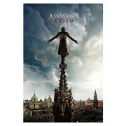 assassins-creed-affish-spire-258-1