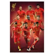 liverpool-affish-players-76-1