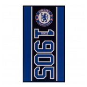 chelsea-badlakan-established-1