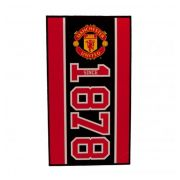 manchester-united-badlakan-established-1