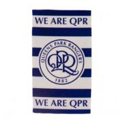 queens-park-rangers-badlakan-we-are-qpr-1