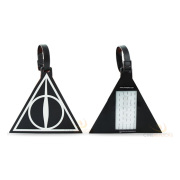 harry-potter-bagagetag-deathly-hallows-1