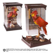 harry-potter-miniskulptur-fawkes-the-phoenix-1