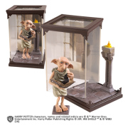 harry-potter-skulptur-dobby-1
