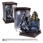 harry-potter-skulptur-dementor-1