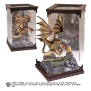 harry-potter-skulptur-hungarian-horntail-dragon-1
