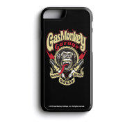 gas-monkey-garage-iphone-6-skal-hart-1