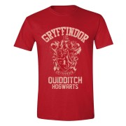 harry-potter-t-shirt-gryffindor-quidditch-rod-1