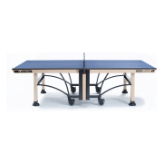 competition-850-wood-ittf-indoor-1