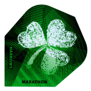 marathon-ireland-extra-strong-1