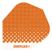 dimplex-embossed-spotted-orange-1