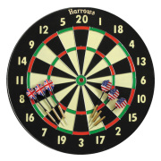 dartset-family-1