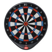 darts-connect-online-black-1