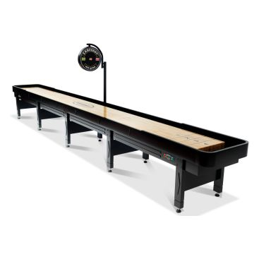 Shuffleboard Gamesson Great Basin 2 22ft