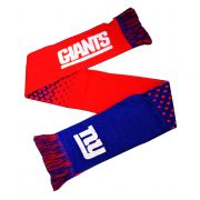 new-york-giants-halsduk-fade-1