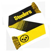 pittsburgh-steelers-halsduk-fade-1