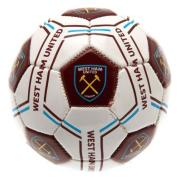 west-ham-miniboll-sprint-1