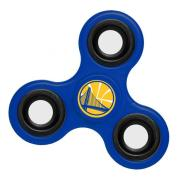 golden-state-warriors-fidget-spinner-1