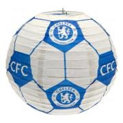 chelsea-pappersboll-1