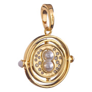 harry-potter-berlock-timeturner-1