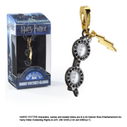 harry-potter-berlock-glassess-1