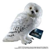 harry-potter-plyschdjur-hedwig-1
