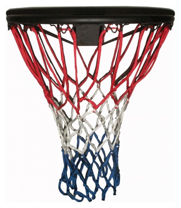 Fotboll och Basket Bex Sport Basketkorg 76578fc2bdaf5